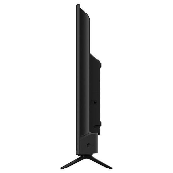 LED-телевизор BQ 32S01B Black