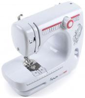 Швейная машина VLK Napoli 2500 белый