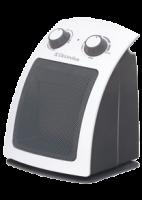 Термовентилятор Electrolux EFH/C-5115