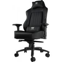 Кресло Thermaltake XC500 Black