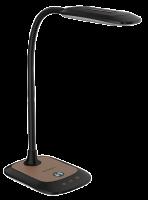 Лампа настольная National NL-52LED
