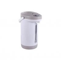 Термопот Blackton TP331 Белый-Серый