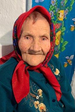 101-й день рождение отметила жительница Чунского района
